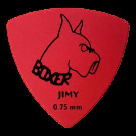 Jimy Boxer