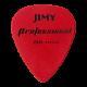Jimy Professional