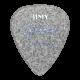 Jimy Glitter