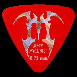 Jimy Music