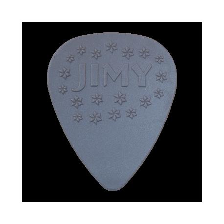 Jimy Stars