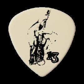 13 Guitar