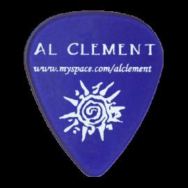 Al Clement