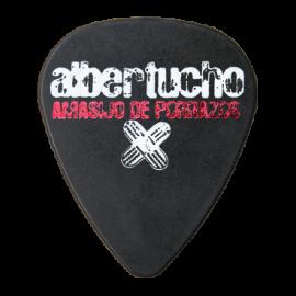 Albertucho