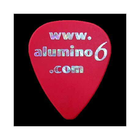 Aluminiosis