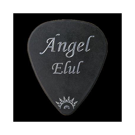 Angel Elul