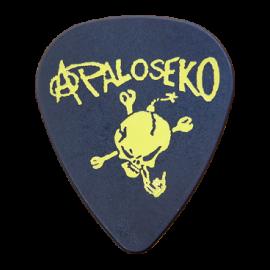 APaloSeko