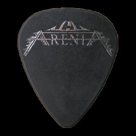Arenia