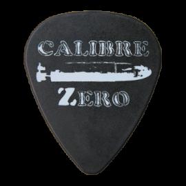 Calibre Zero