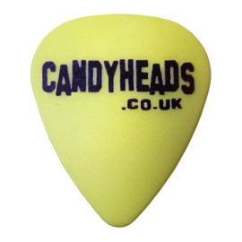 Candyheads