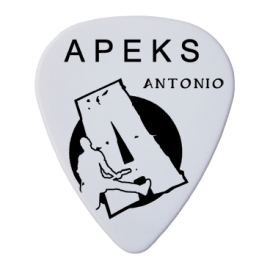 The Apeks