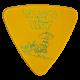 Tijuana in Blue