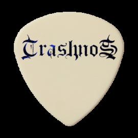 Trashnos