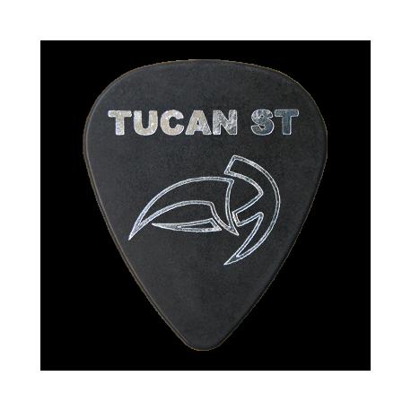 Tucan St