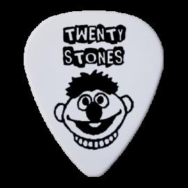 Twenty Stones