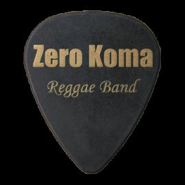Zero Koma