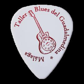A. C. Taller Blues