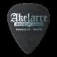 Akelarre Metal Club