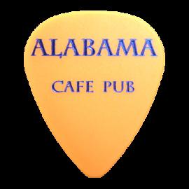 Alabama Café Pub