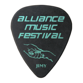 Alliance Music Festival