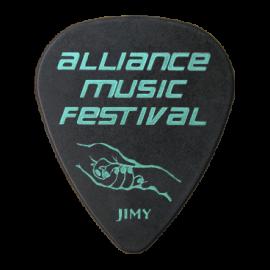 Alliance Music Festival