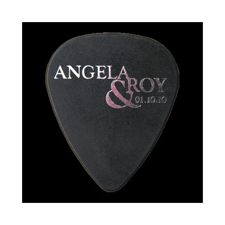 Angela & Roy