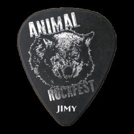 Animal Rock Fest