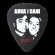 Anna I Dani