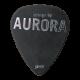 Aurora Strings