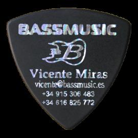 BassMusic