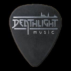 DeathLight Music