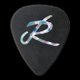 Ramos Guitar