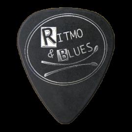 Ritmo & BLues