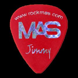 Rock Mas