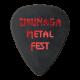 Zikuñaga Metal Fest