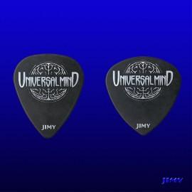 Universal Mind (Pack of 2 picks)