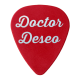 Doctor Deseo