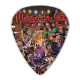 Mago de Oz. Set of 6 collection picks (covers)