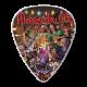 Mago de Oz. Set of 6 collection picks (covers)