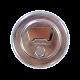 Custom bottle openers