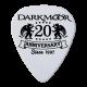 Púas personalizadas Dark Moor