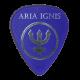 Púas Personalizadas Aria Ignis