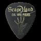 Púas personalizadas Scape Land 2018
