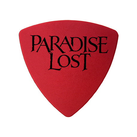 Paradise Lost 2018