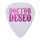 Doctor Deseo 2018