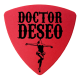Doctor Deseo 2019