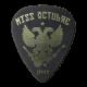 Miss Octubre 2018