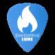 Dakidarria (Pack of 4 picks)