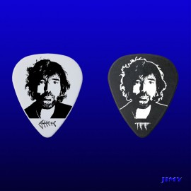 Sotos (Pack of 2 picks)