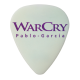 "Warcry ""2019"" (Pack of 4 picks)"